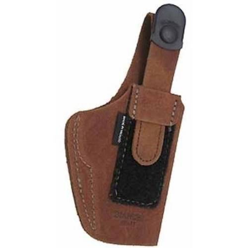 Bianchi 6D Deluxe Waistband Holster