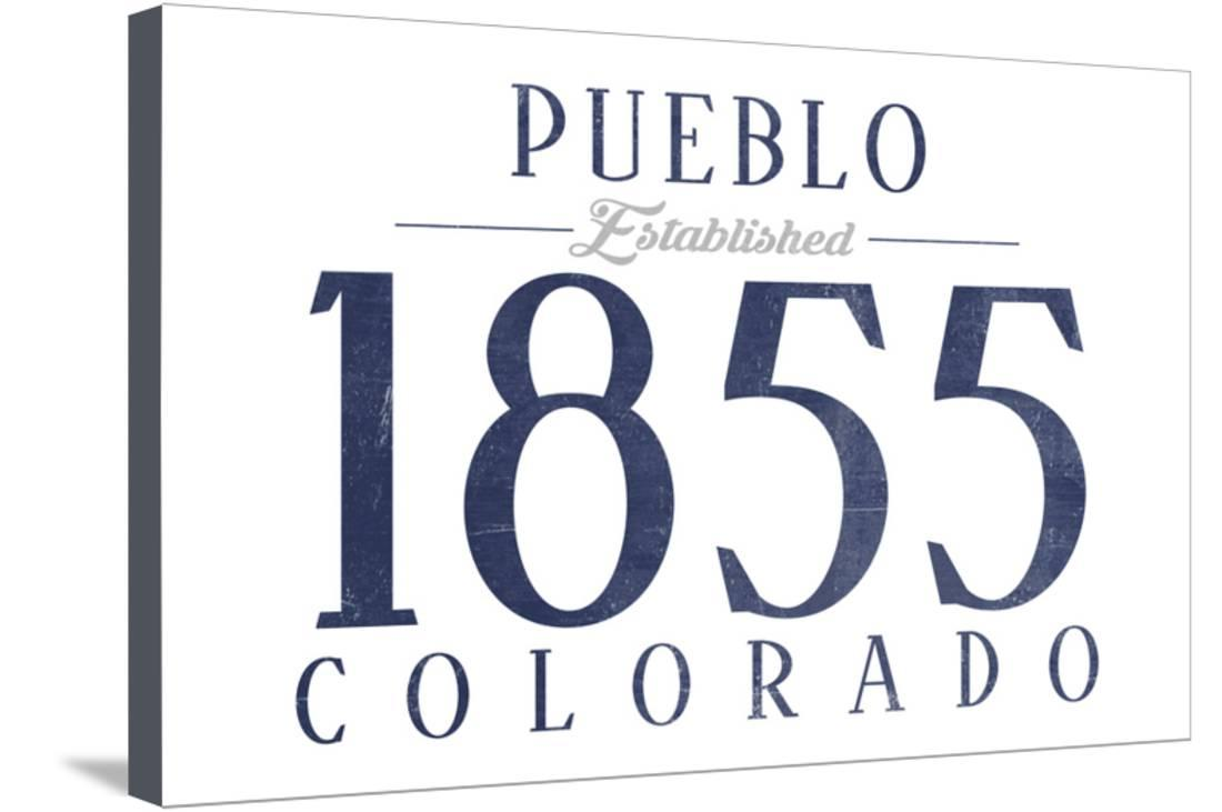 Pueblo Free Dating Site - Online American Singles from Pueblo Colorado