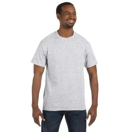 Jerzees Adult 5.6 oz. DRI-POWER ACTIVE T-Shirt -