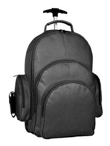 David King Backpack On Wheels by David King & Co. Inc