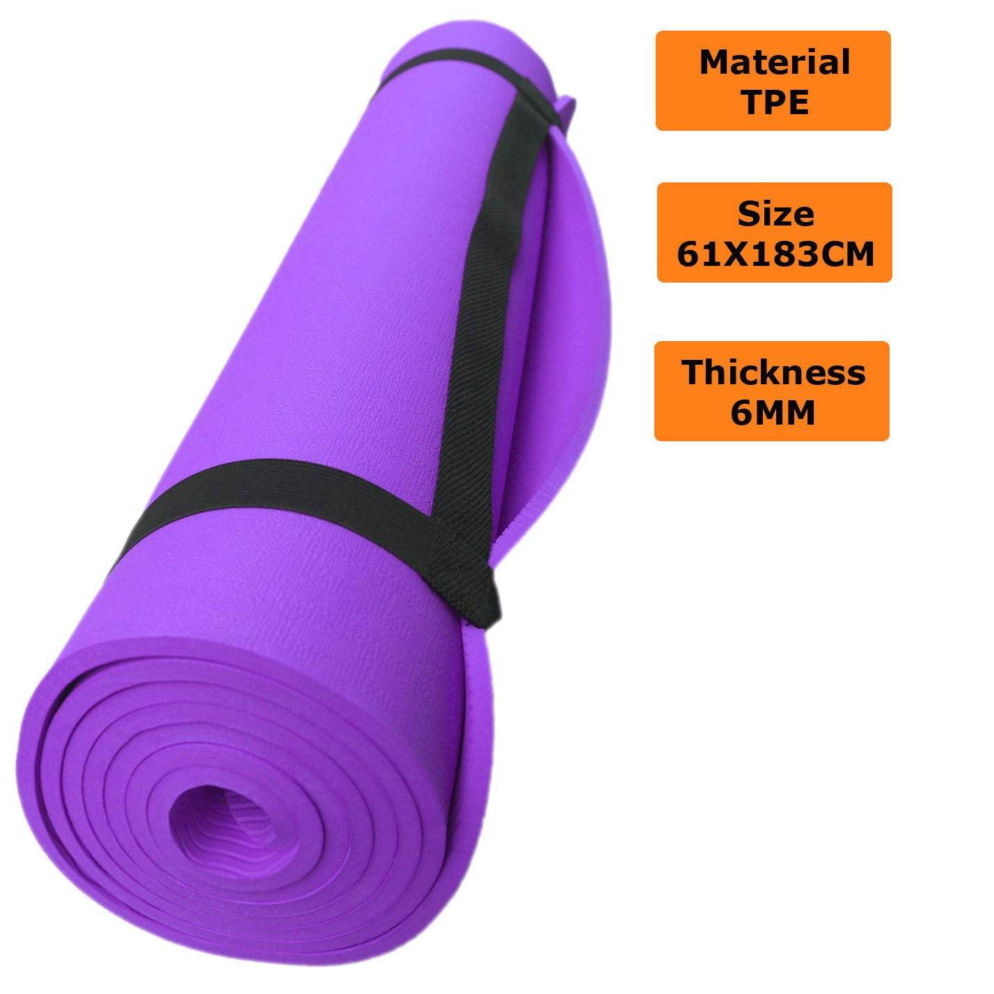 b8a25c4c42 Yoga Accessories & Pilates Equipment | Walmart Canada