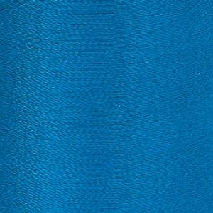 Coats & Clark All Purpose Pilot Blue Thread, 300 Yd. (Sonnenbrille Clark)