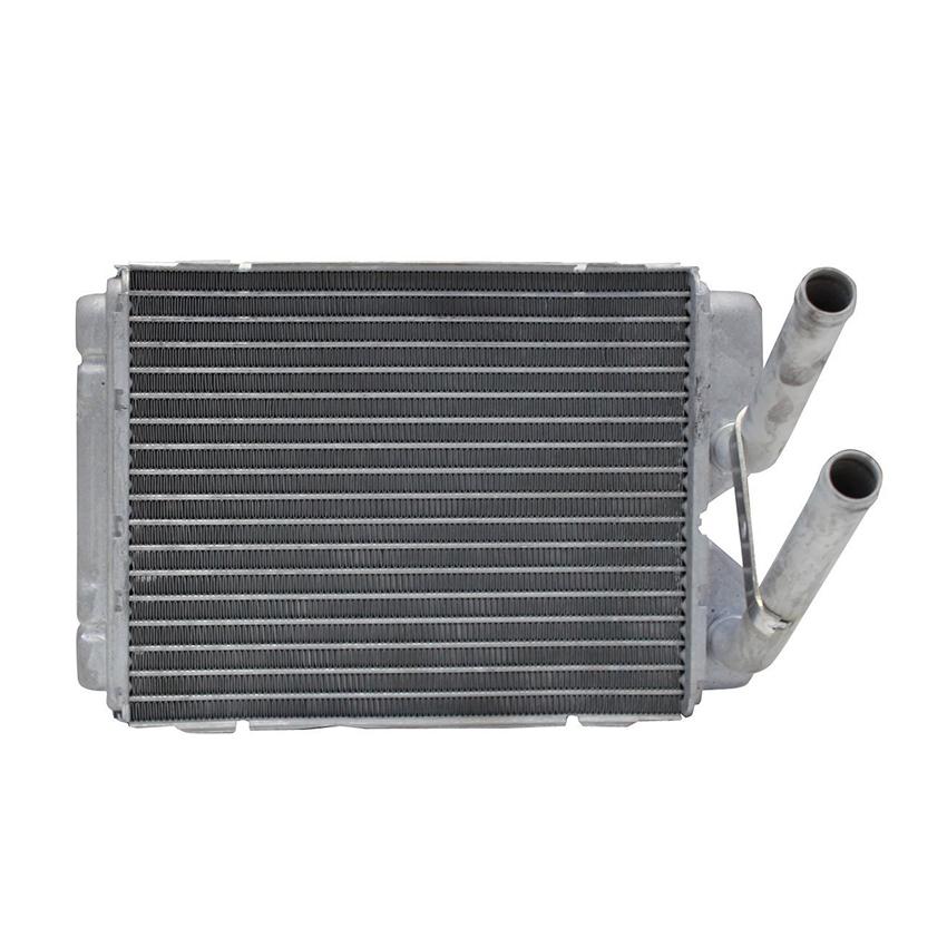 New Front Hvac Heater Core Fits Ford Taurus   Edza Edz  A Edz