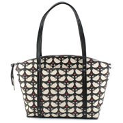 Caraway Med Tote Women Synthetic Tote