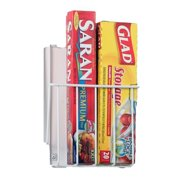 Spectrum Diversified Designs WHT Wrap Rack 4 Pack