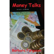 Money Talks - eBook