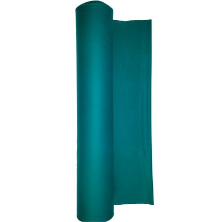 21 Oz  Pool - Billiard Cloth - Felt Standard Green for 9 Foot Table 144