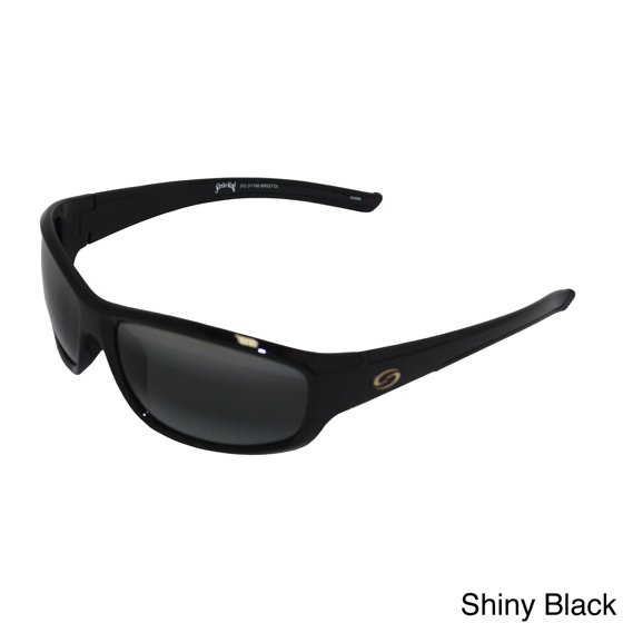 318538b7a1 Strike King Lures - Strike King Lures S11 Optics Sunglasses Bristol ...