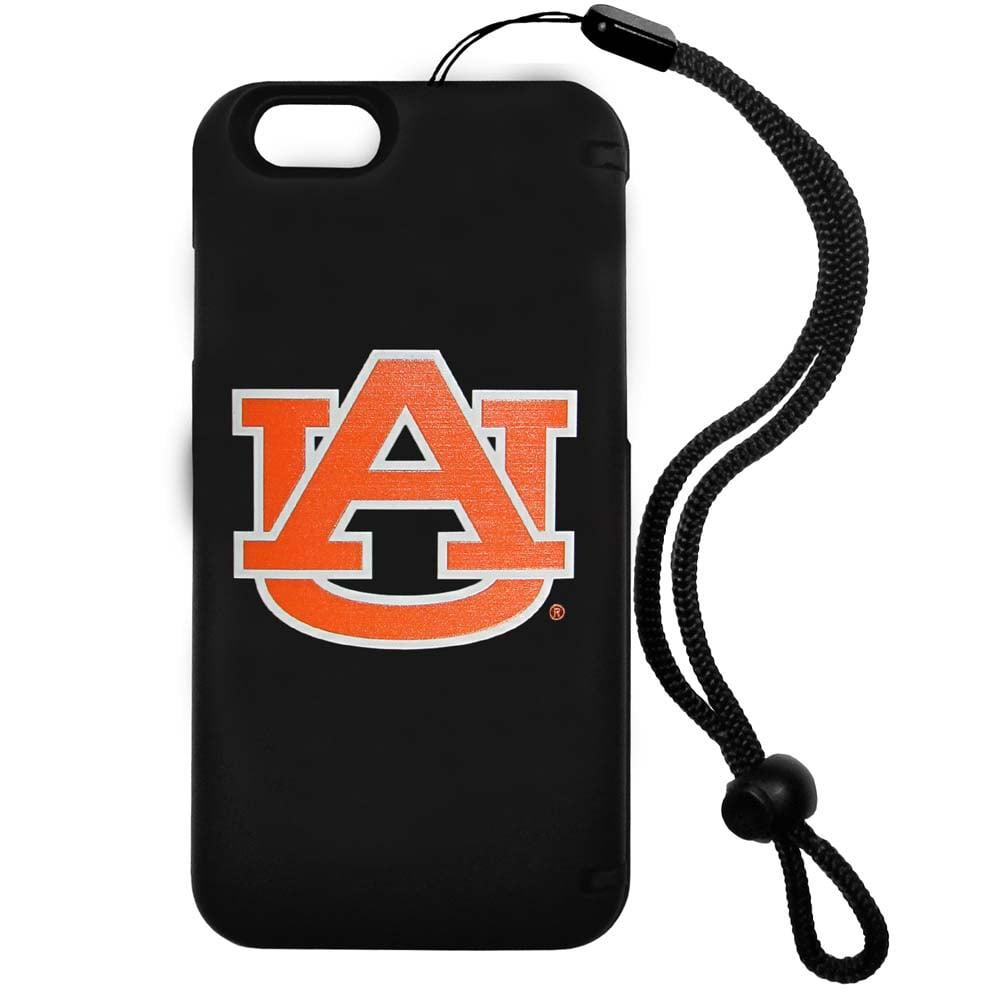 Siskiyou Gifts Auburn iPhone 6 Everything Case (F)