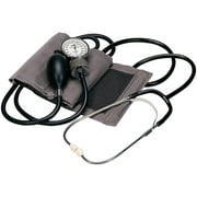 Omron HEM-18 Blood Pressure Monitor