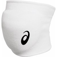 Asics Competition 4.0G Volleyball Knee Pads