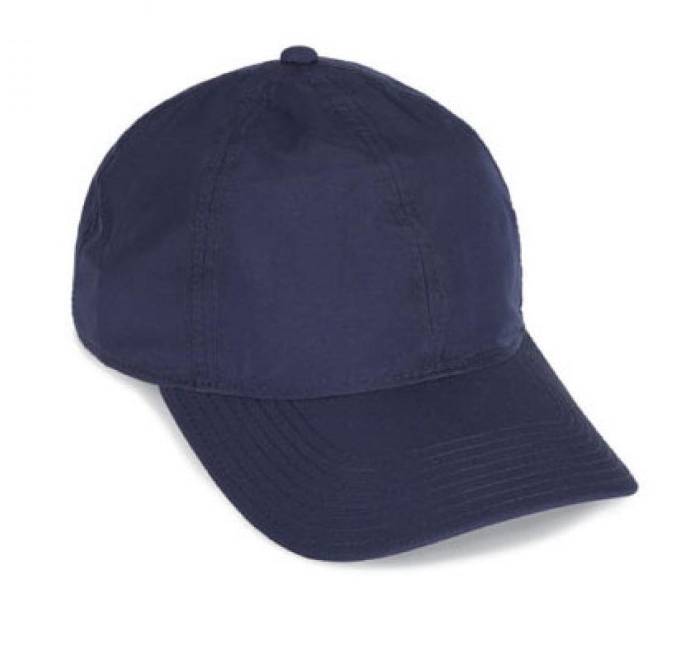 Zero Restriction Golf Gore-Tex Waterproof Cap