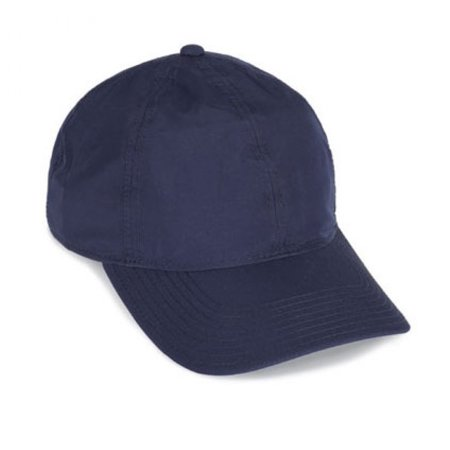Zero Restriction Golf Gore-Tex Waterproof Cap Gore Tex Rain Hat