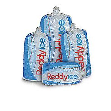 a2a382e594 Reddy Ice