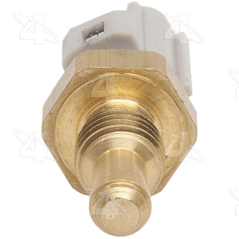 Four Seasons 36458 Coolant Temperature Sensor Switch