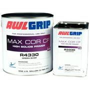 Awlgrip R4330/1GLUS  R4330/1GLUS; Max Core Cf Base