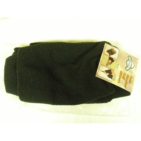 Oncourse Cold Weather Golf Mittens