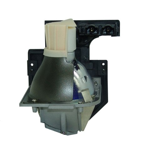 Original Phoenix Projector Lamp Replacement with Housing for Optoma HD700X - image 1 de 5