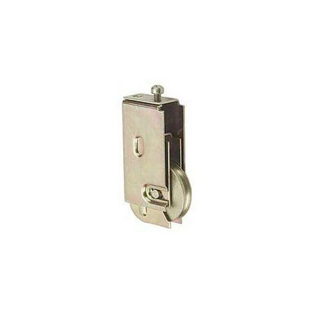 Prime Line Products D1563 Sliding Glass Door Roller (Cost To Replace Sliding Glass Door Rollers)
