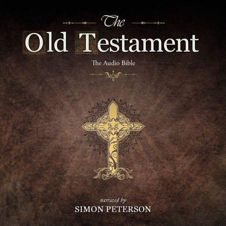 The Old Testament: The Book of Malachi -