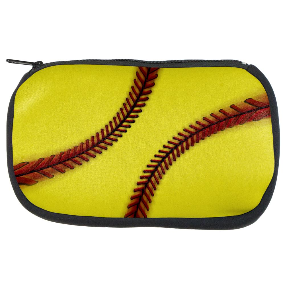 Fastpitch Softball Travel Bag by