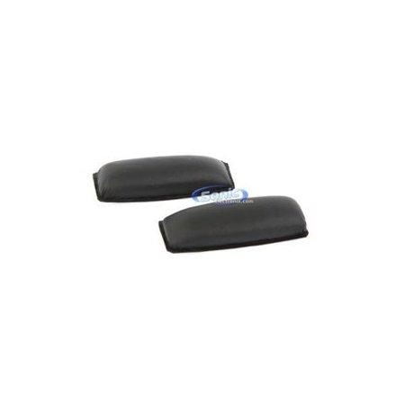 Sennheiser - 534471 Authentic Original HDR 160/HDR 170/RS 160/RS 170 Headphones Cushions Replacement Headband (Sennheiser Rs 170 Best Price)