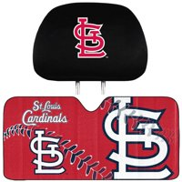 St. Louis Cardinals Auto Kit