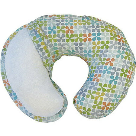 Original Boppy Pillow Slipcover - Classic