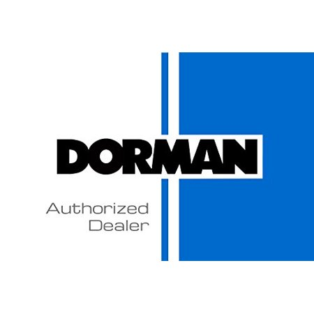 Dorman Products Inc 611 238 1 Wheel Nut M12 1 5