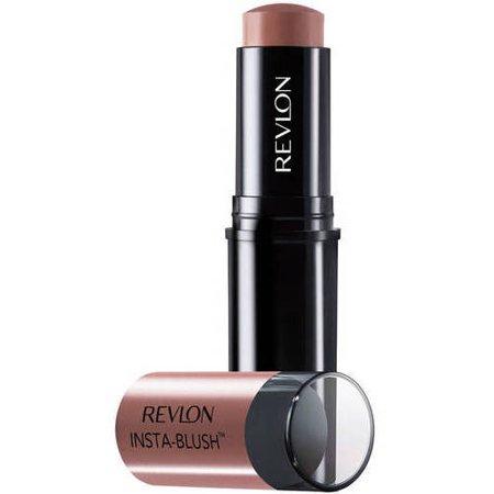 Revlon Insta-Blush, 0.31 oz