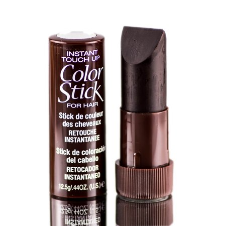 Cover You Gray Instant Touch Up Stick For Women Dark Brown By Tayongpo
