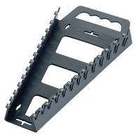 Quik-Pik Metric Wrench Rack