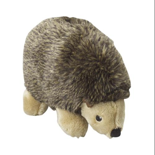 "ETHICAL PRODUCTS INC 8.5"" Hedgehog Dog Toy"