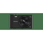 DSC-WX350/B Point and Shoot Digital Still Camera