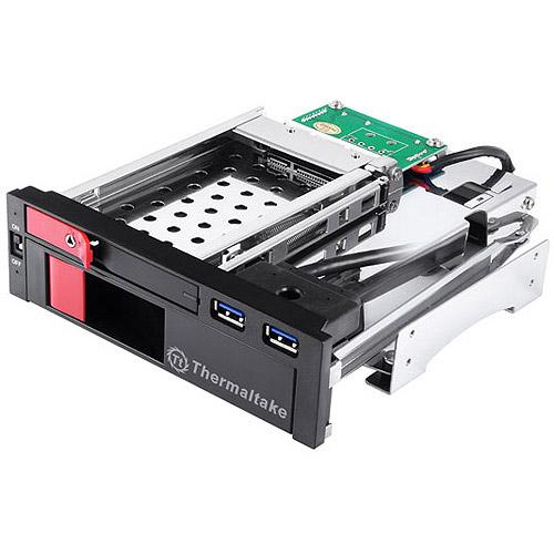 Thermaltake USB 3.0 Hard Disk Drive Hot Swap Station