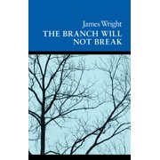 The Branch Will Not Break - eBook