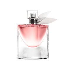 Lancome La Vie Est Belle Intense Eau de Parfum Spray, 1.7 Oz](La Vie Nyc Halloween)