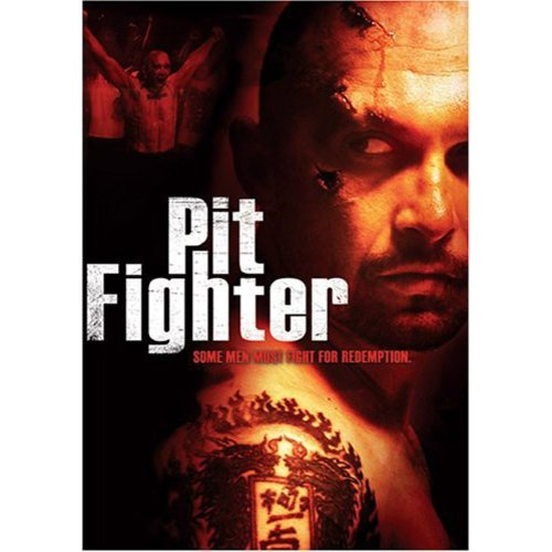 Pit Fighter (Widescreen, Full Frame)