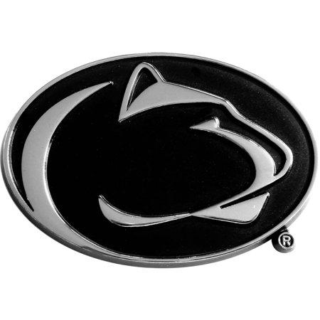 Penn State Emblem