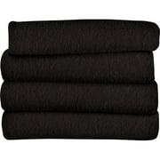 "Sunbeam Electric Heated Electric Fleece Throw Blanket with 3 Heat Settings, ""60 x ""50"