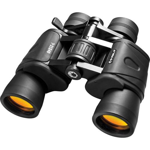 Barska 7-21x40 Gladiator Zoom Binoculars