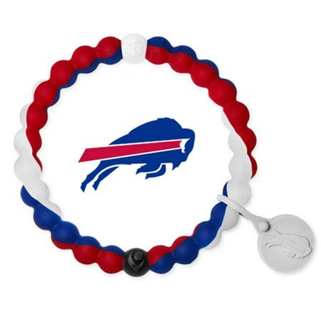 Buffalo Bills Lokai Bracelet
