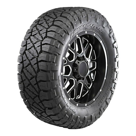 Continental CrossContact LX Light Truck and SUV Tire 255/...