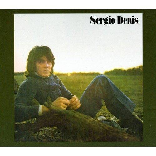 Sergio Denis: 1974