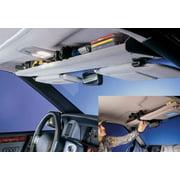 VDP SH2165 Grey 'Shelf-It' Overhead Storage
