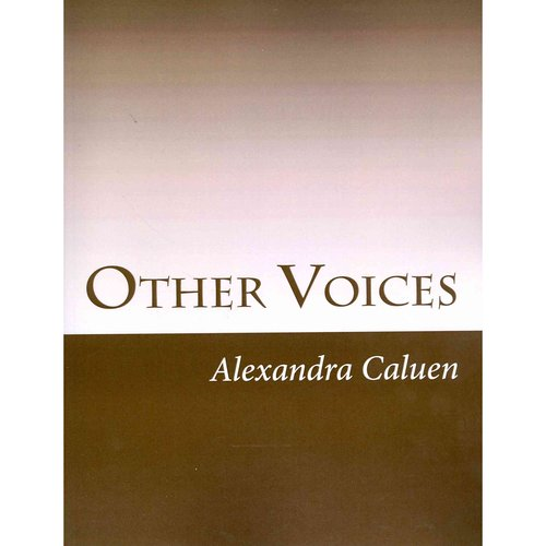 Other Voices: Social Commentary in the Novels of Frances Burney