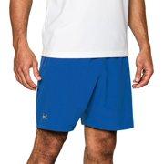 under armour men's 8'' storm vortex 2.0 shorts