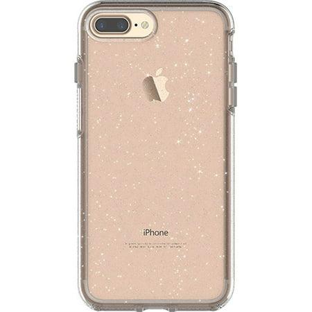 Iphone Otterbox Symmetry Case
