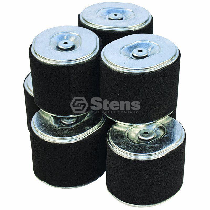 Stens 100-978 Air Filter Shop Pack
