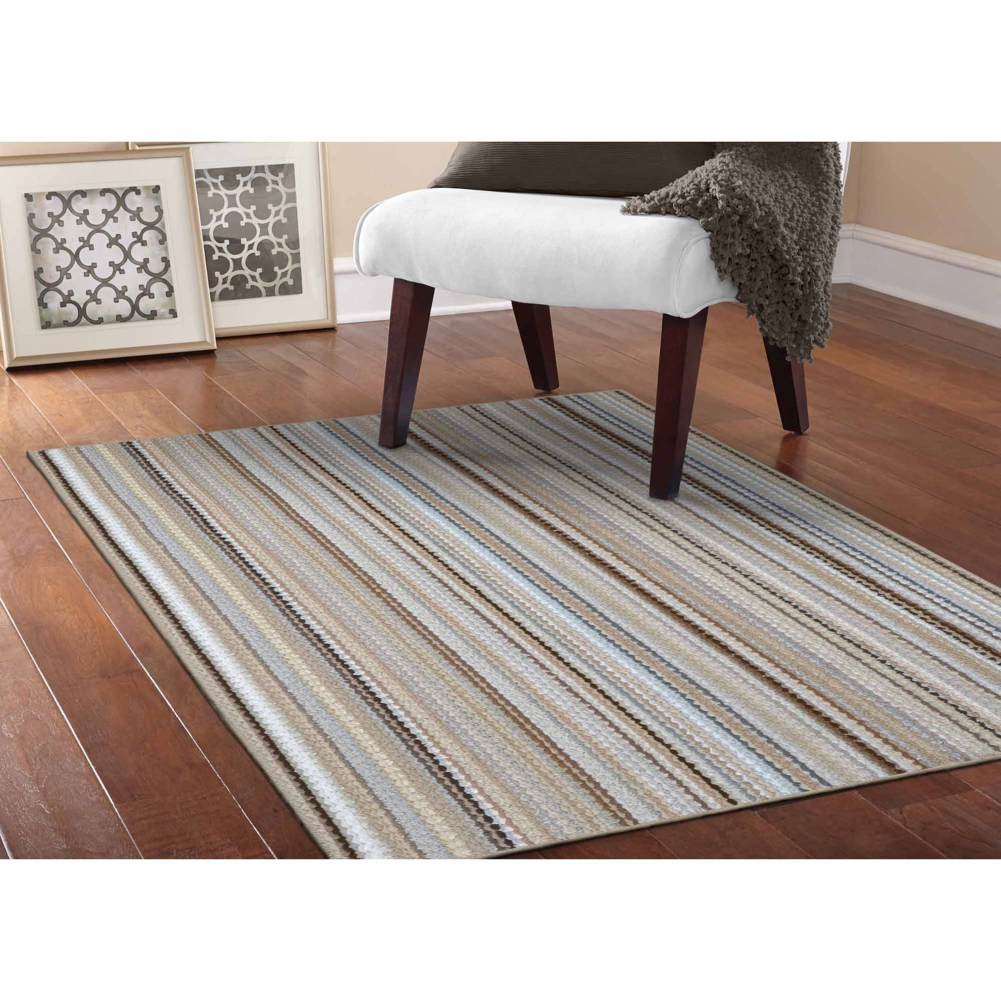 innovative ebay artisan home olefin area amalfi green rugs tabriz blue living practical ivory gold rug scroll black x admire